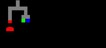 Keemei: Validate tabular bioinformatics file formats in